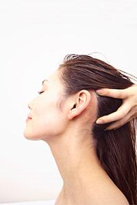 headspa_img1411.jpg