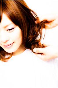 perm_img1411_01.jpg